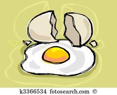Egg yolk clipart clipart free Egg yolk Stock Illustrations. 736 egg yolk clip art images and ... clipart free