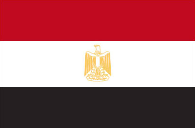 Egypt flag clipart graphic royalty free stock Free Animated Egypt Flags - Egyptian Clipart graphic royalty free stock