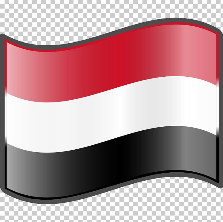 Egypt flag clipart graphic freeuse Flag Of Iraq Flag Of Egypt Flag Of Turkey PNG, Clipart, Angle, Apng ... graphic freeuse