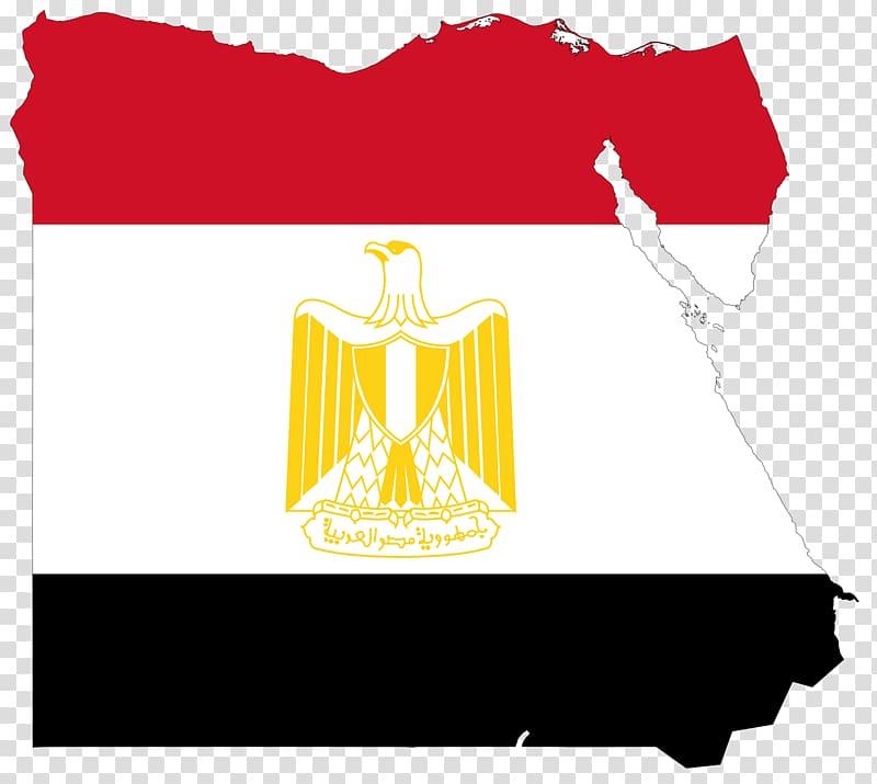 Egypt flag clipart png freeuse download Flag of Egypt Ancient Egypt Map, egypt transparent background PNG ... png freeuse download