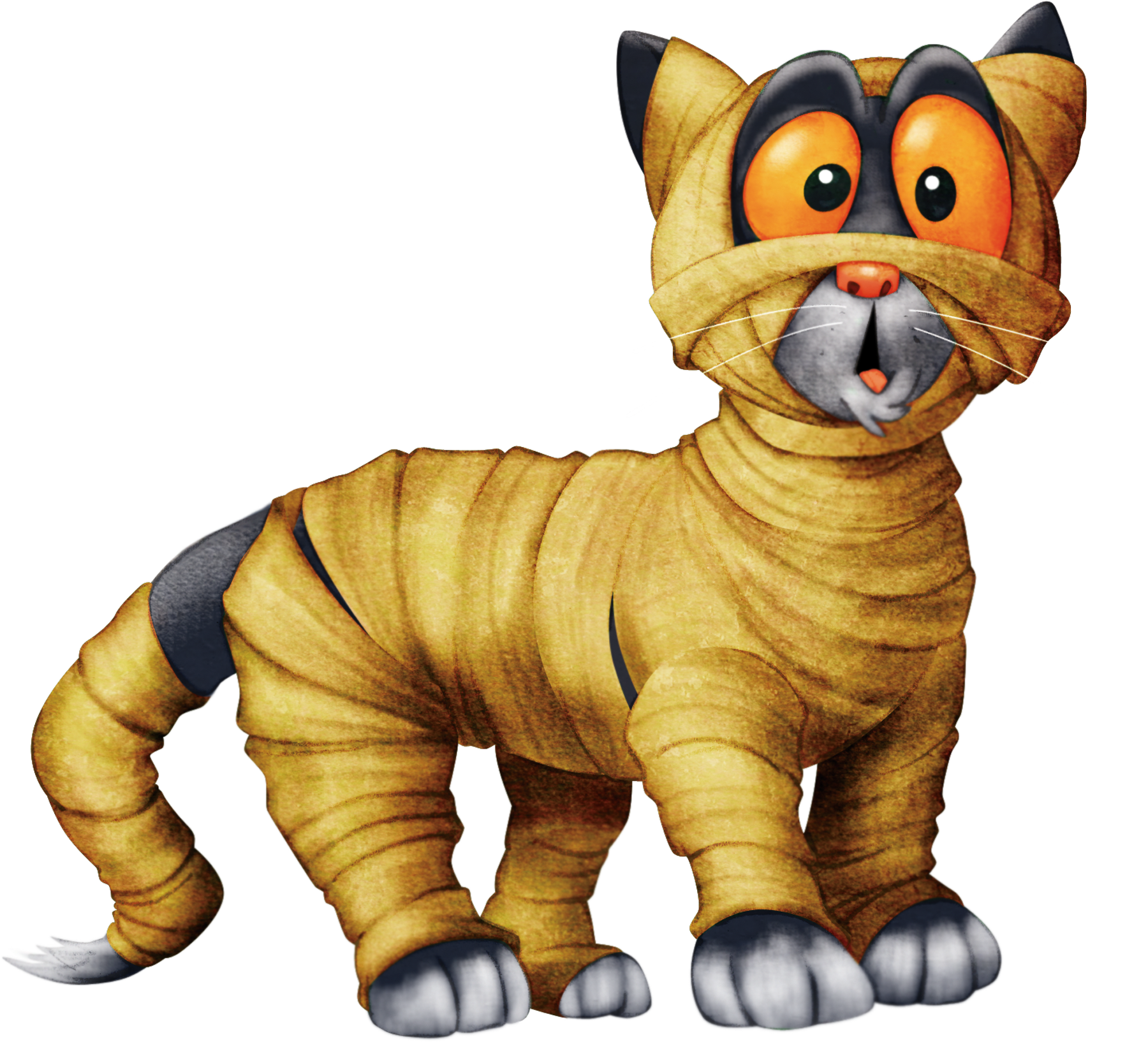 Egypt vbs clipart png freeuse download Egypt clipart vbs, Egypt vbs Transparent FREE for download on ... png freeuse download