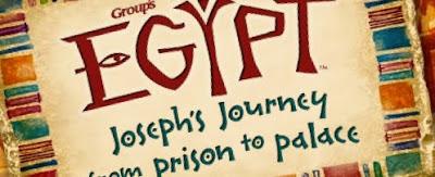 Egypt vbs clipart clipart transparent library VBS Programs: Egypt–Josephs Journey - Sharefaith Magazine clipart transparent library