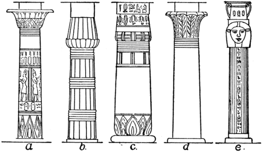 Egyptian column clipart clipart royalty free download Home Cartoon clipart - Architecture, Text, Product, transparent clip art clipart royalty free download