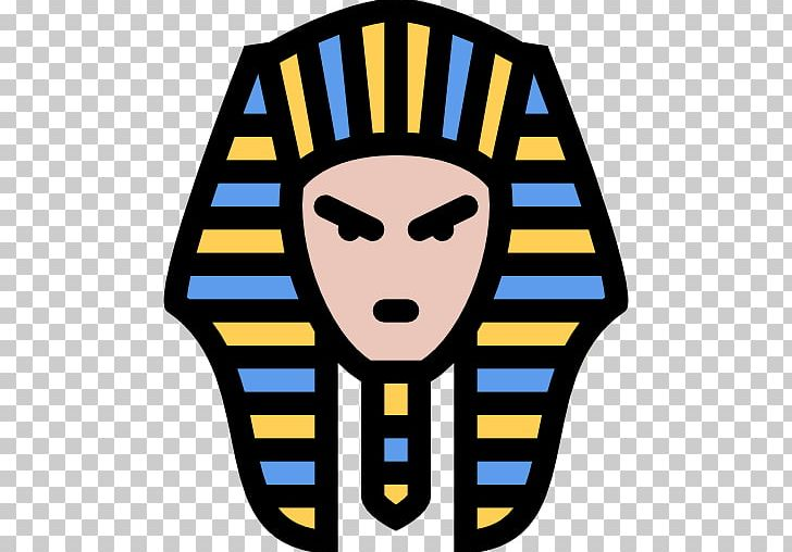 Egyptian pharaoh clipart picture freeuse library Egyptian Pyramids Ancient Egypt Pharaoh Icon PNG, Clipart, Al Ahly ... picture freeuse library