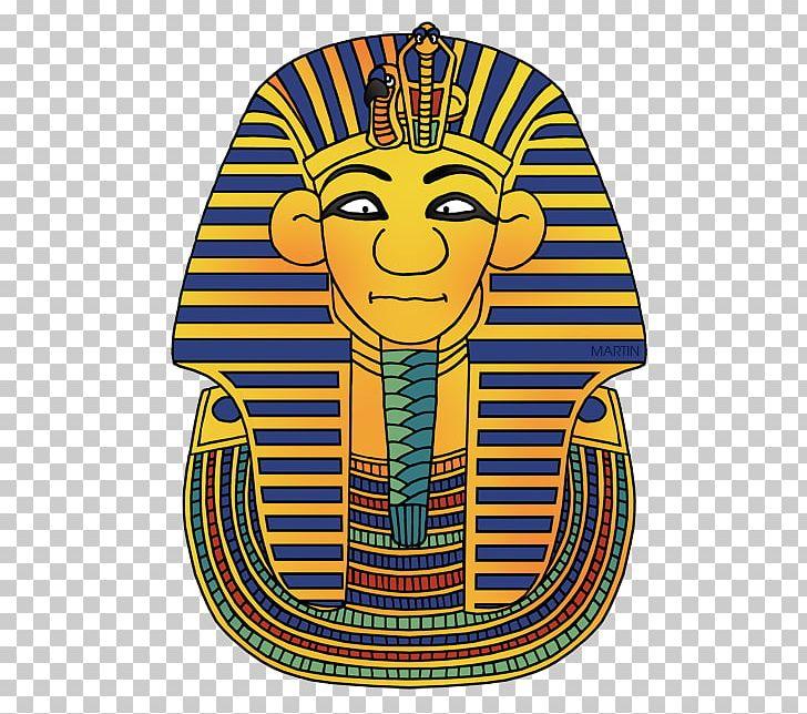 Sargofagus clipart picture transparent library Tutankhamuns Mask Ancient Egypt Sarcophagus PNG, Clipart, Ancient ... picture transparent library