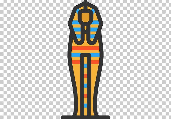 Sargofagus clipart svg transparent stock Ancient Egypt Sarcophagus Icon PNG, Clipart, Al Ahly Sc Egypt ... svg transparent stock