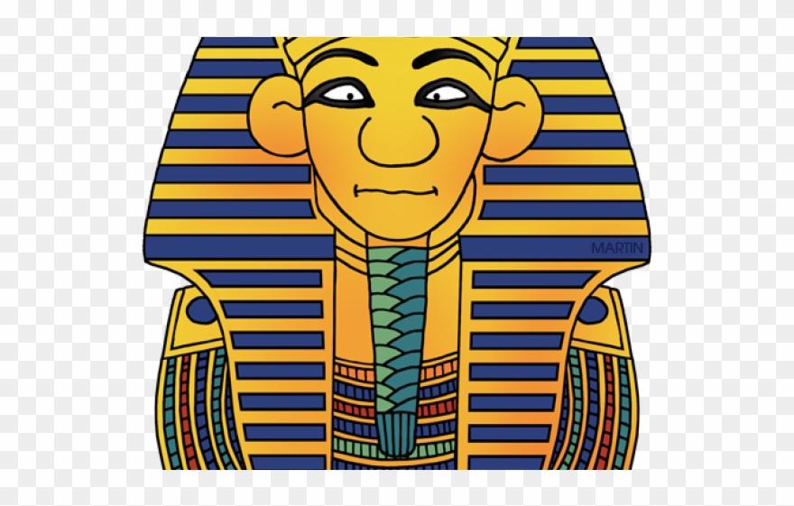 Sargofagus clipart clip art Egyptian Queen Clipart Egyptian Princess - Egypt Sarcophagus - Png ... clip art