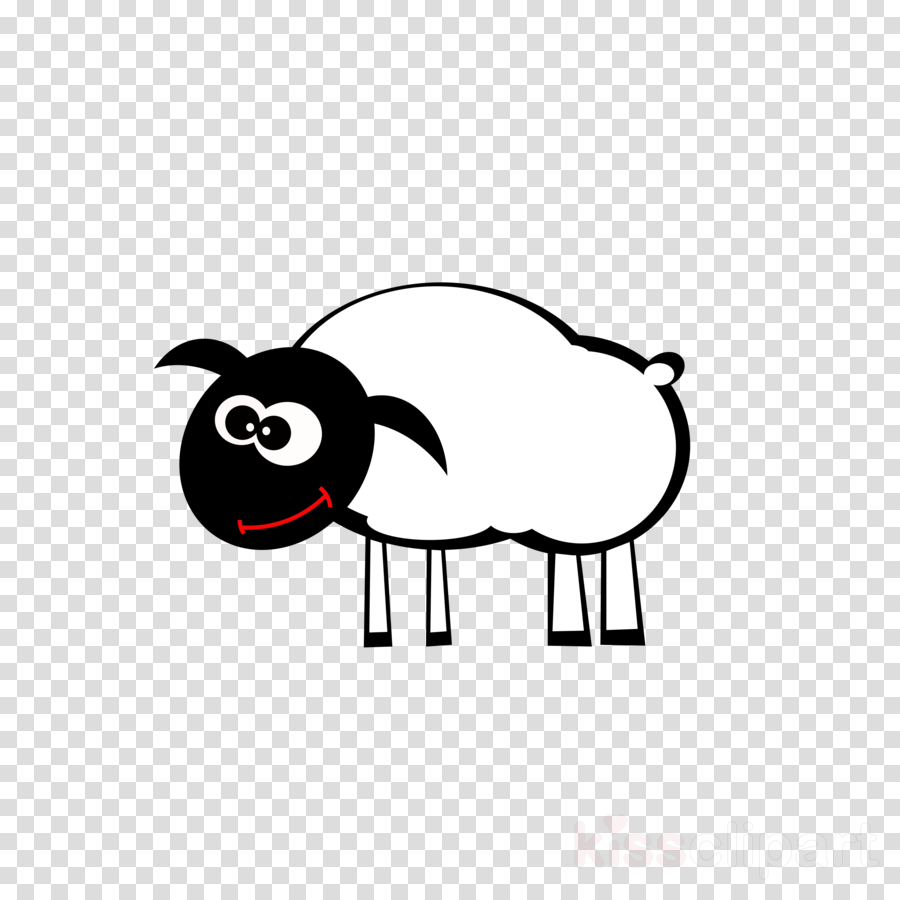 Eid clipart black and white