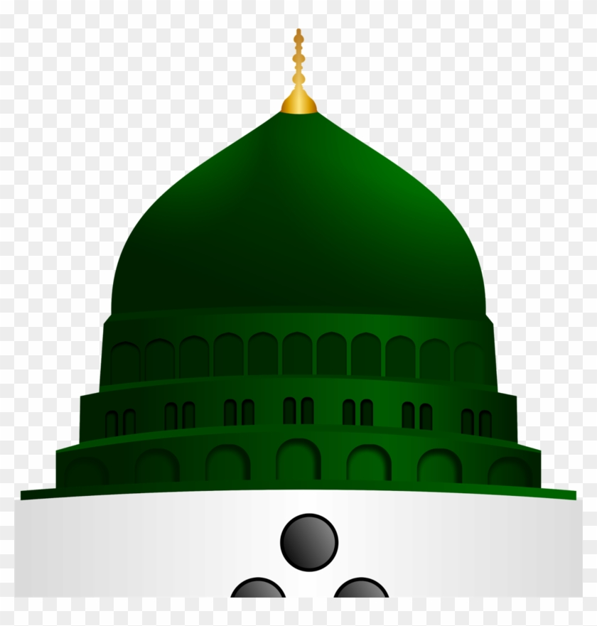 Eid milad un nabi clipart picture transparent Mosque Png, Download Png Image With Transparent Background, - Eid ... picture transparent