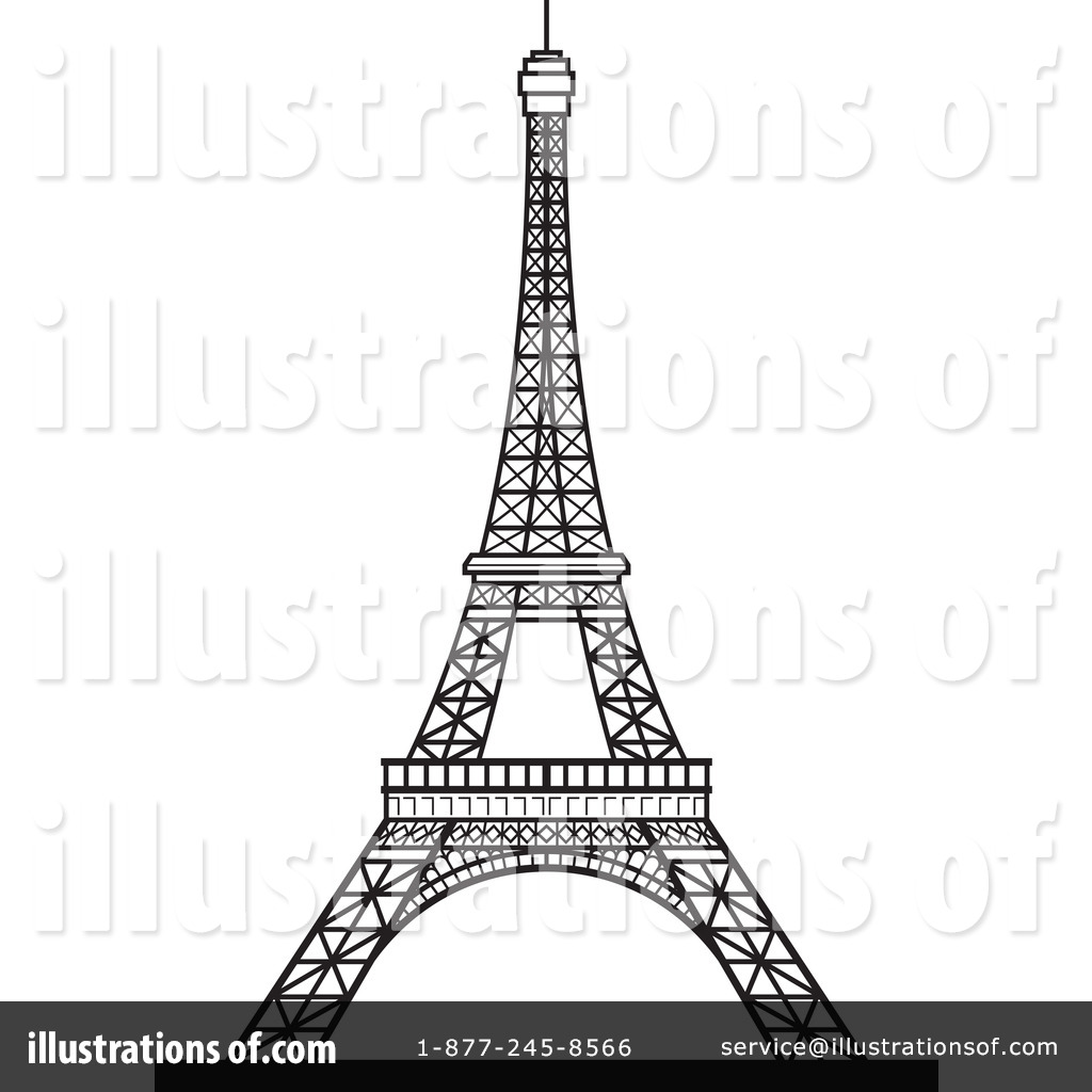 Eiffel tower clipart free jpg free download 43+ Free Eiffel Tower Clip Art | ClipartLook jpg free download