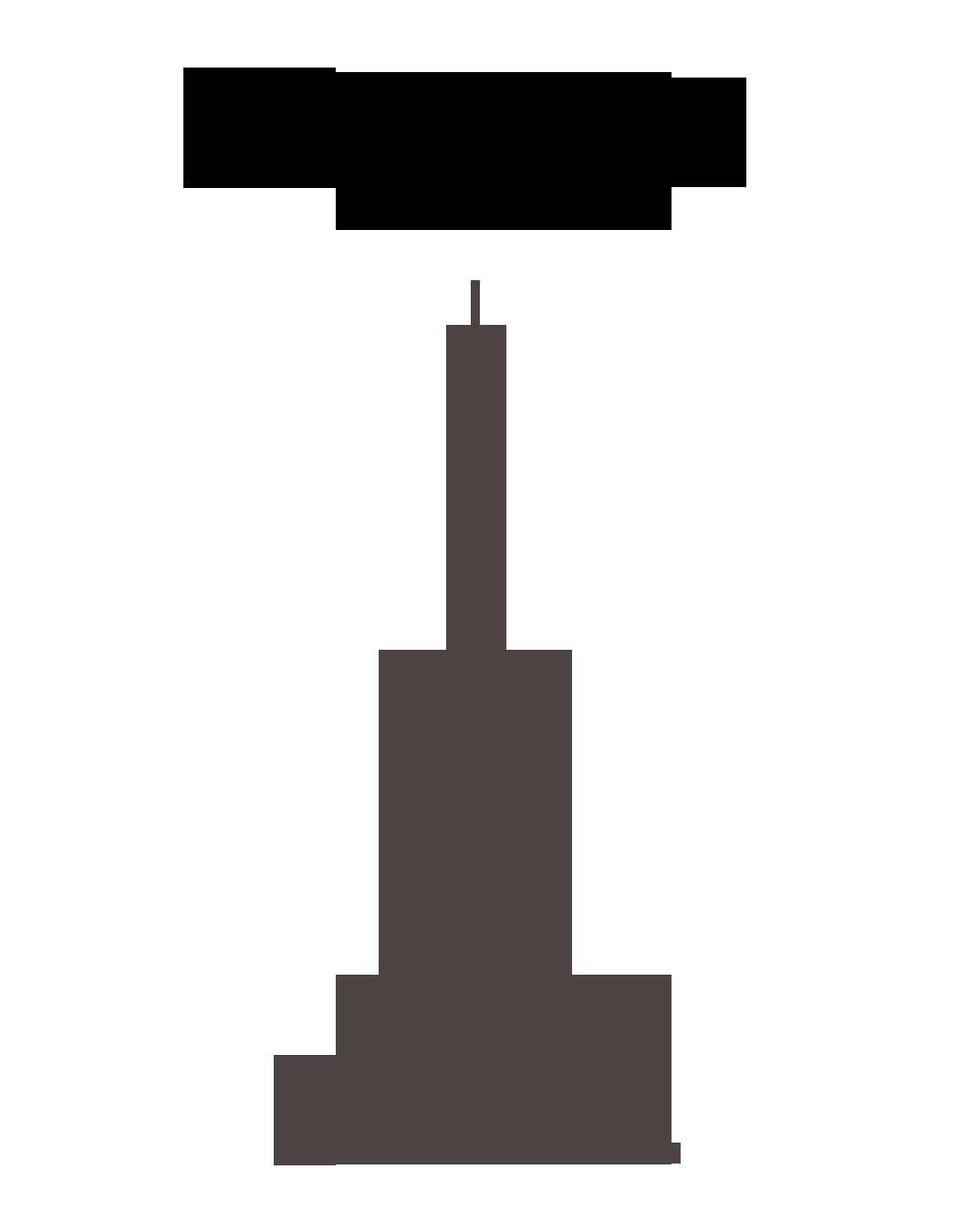 Eiffel tower heart clipart image royalty free library LÁMINAS VINTAGE,ANTIGUAS,RETRO Y POR EL ESTILO.... | Pinterest ... image royalty free library