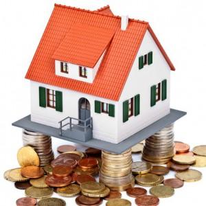 Geldcounter » Ein eigenes Haus als sichere Geldanlage banner transparent library