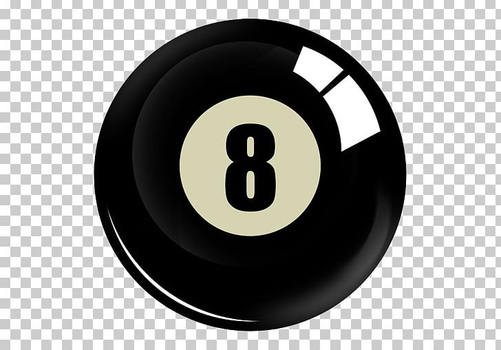 Eight ball clipart clip art download 8 Ball Pool Magic 8-Ball Eight-ball Billiard Ball PNG, Clipart, 8 ... clip art download