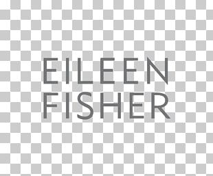 Eileen fisher logo clipart banner royalty free library Eileen Fisher PNG Images, Eileen Fisher Clipart Free Download banner royalty free library