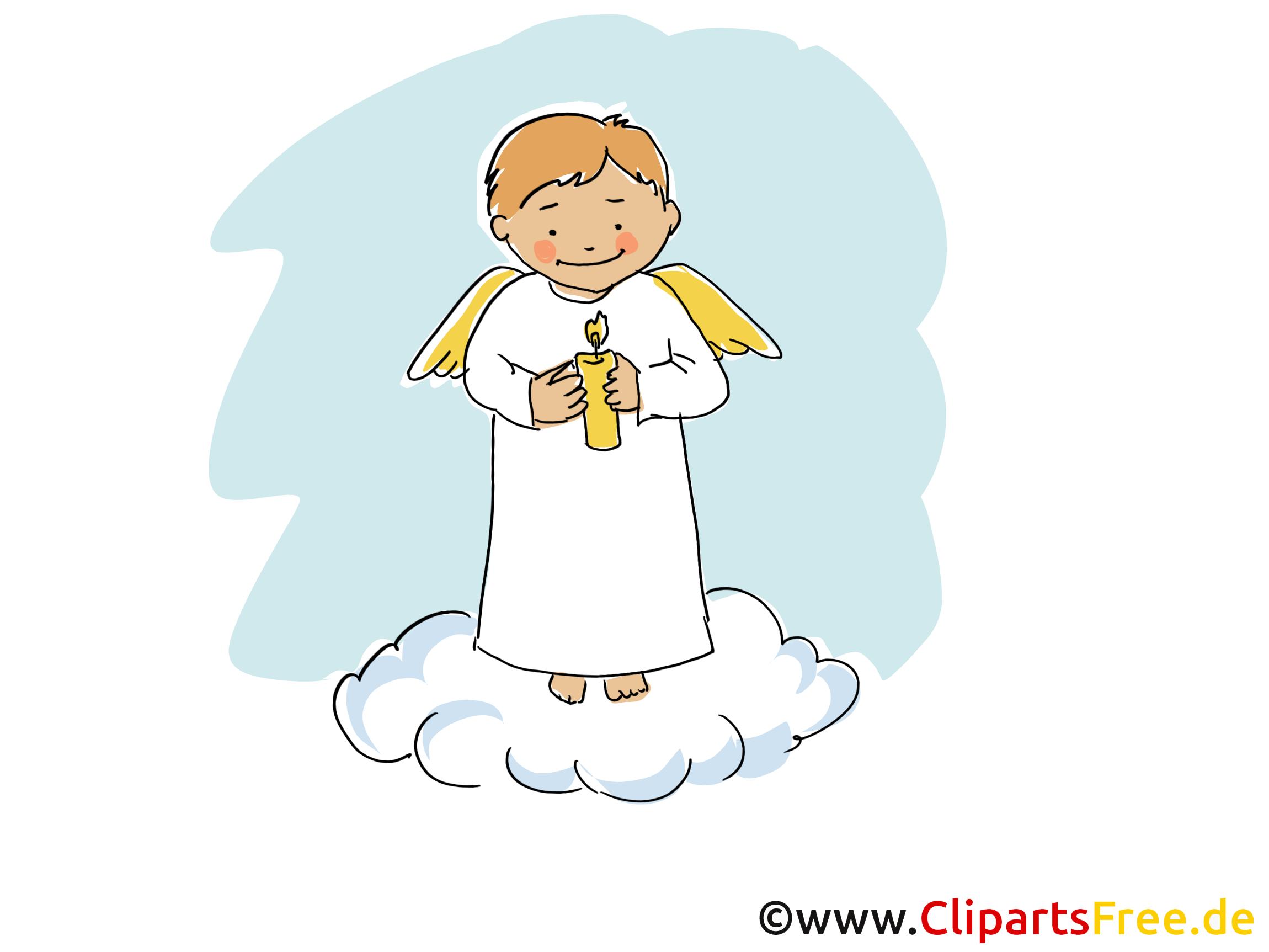Einladung clipart png freeuse stock Einladung Taufe Karte, Clipart, Bild, Grafik, Cartoon ... png freeuse stock