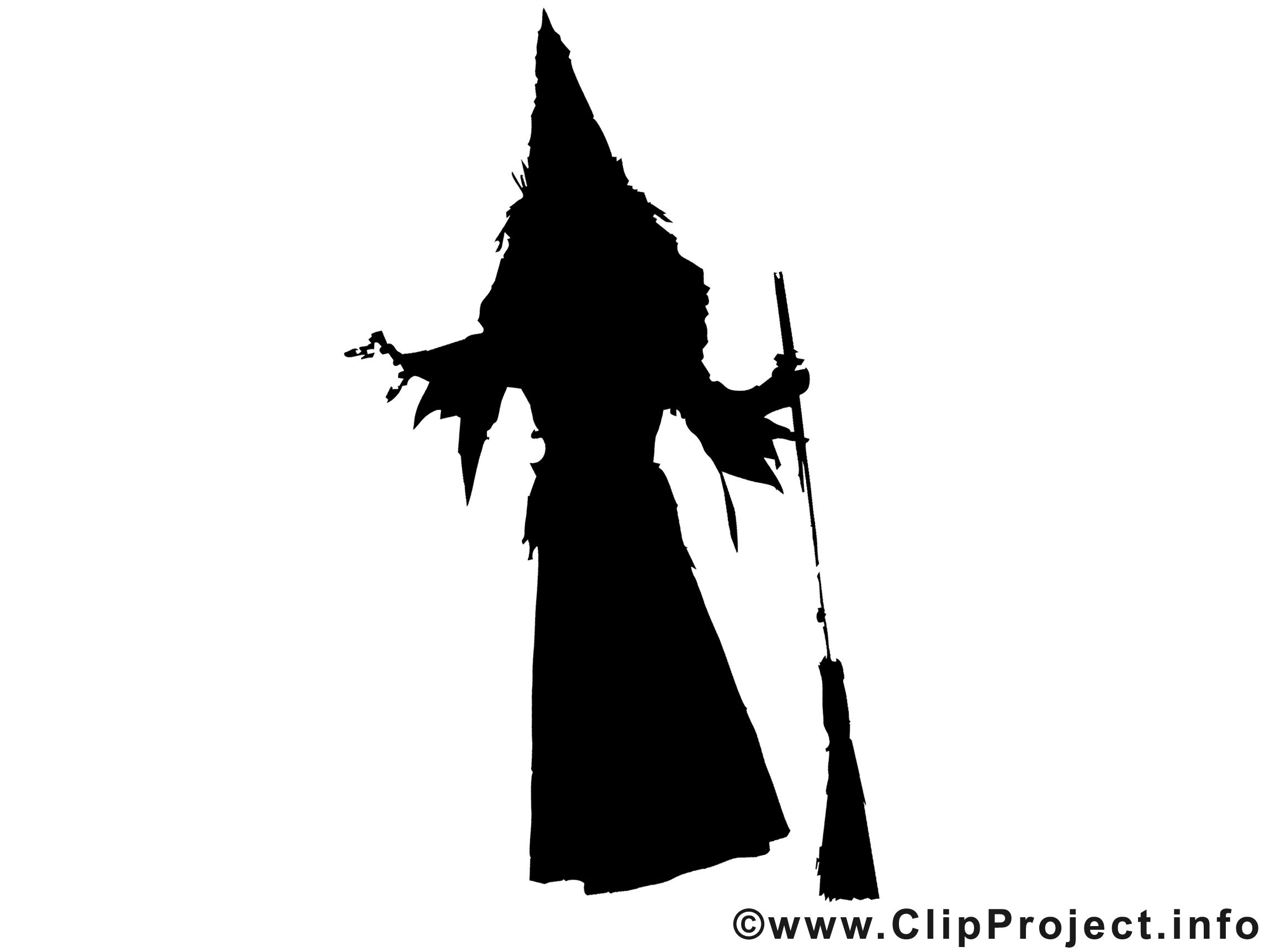 Einladung clipart schwarz wei jpg transparent Hexe clipart schwarz weiß - ClipartFest jpg transparent