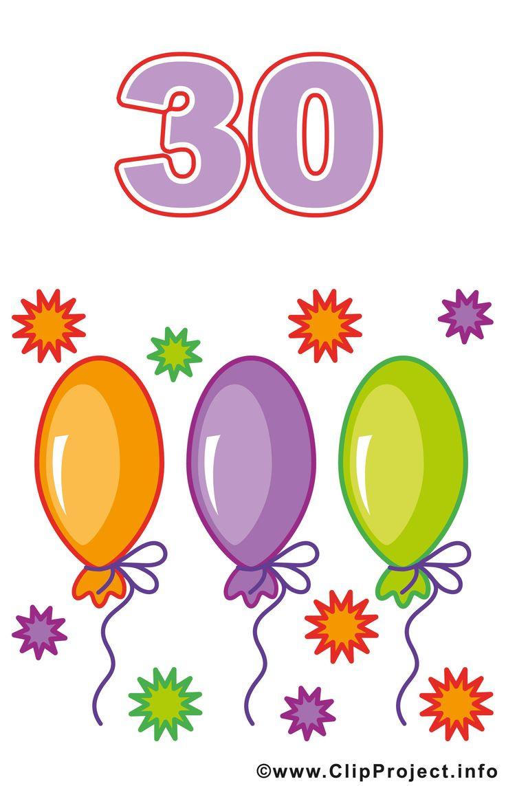 Einladung geburtstag clipart image free 1000+ images about EINLADUNGEN GEBURTSTAG on Pinterest   Mottos ... image free