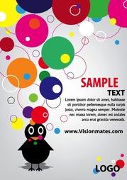 Einladung geburtstag clipart svg freeuse library Einladung Geburtstag-Clip-Art, Vektor Einladung Geburtstag - 825 ... svg freeuse library