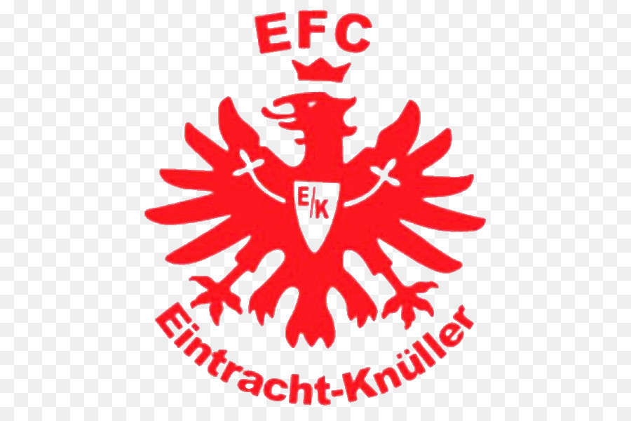 Eintracht frankfurt clipart clip art royalty free download Eintracht Frankfurt Red clip art royalty free download