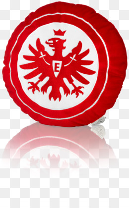 Eintracht frankfurt clipart clip art black and white download Eintracht Frankfurt PNG and Eintracht Frankfurt Transparent Clipart ... clip art black and white download
