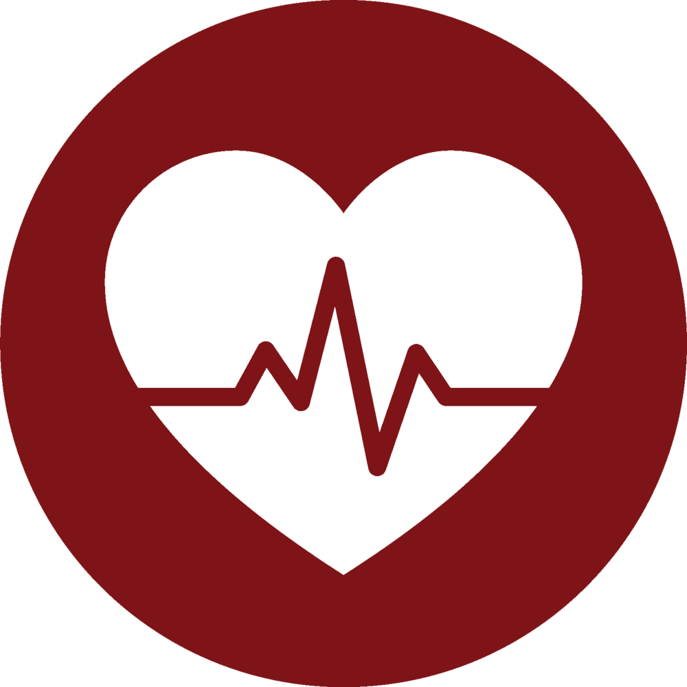 Stress heart rate clipart png free library Diagnostic Testing | Cardiology Associates png free library