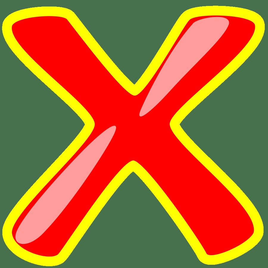 Ekis clipart vector royalty free library Ekis clipart png 2 » Clipart Portal vector royalty free library