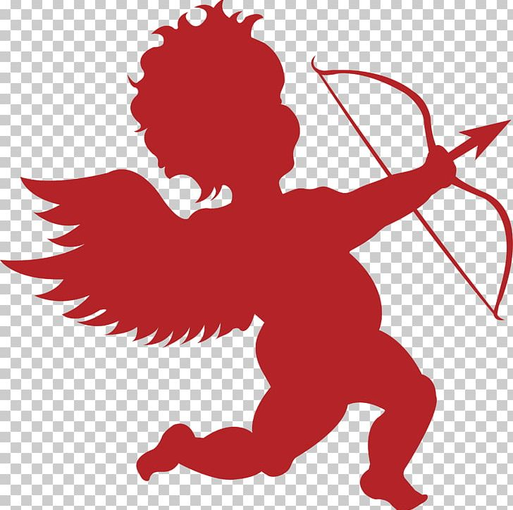 El amor clipart download Cherub Euclidean Cupid El Primer Y Xfaltimo Amor (Hotel Boonsboro 2 ... download