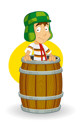 El chavo clipart image free download El Chavo Animado Png Vector, Clipart, PSD - peoplepng.com image free download