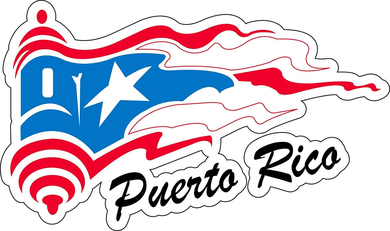 El morro clipart graphic library stock Amazon.com : Puerto Rico El Morro Flag (5.5 X 3.5) : Office Products graphic library stock