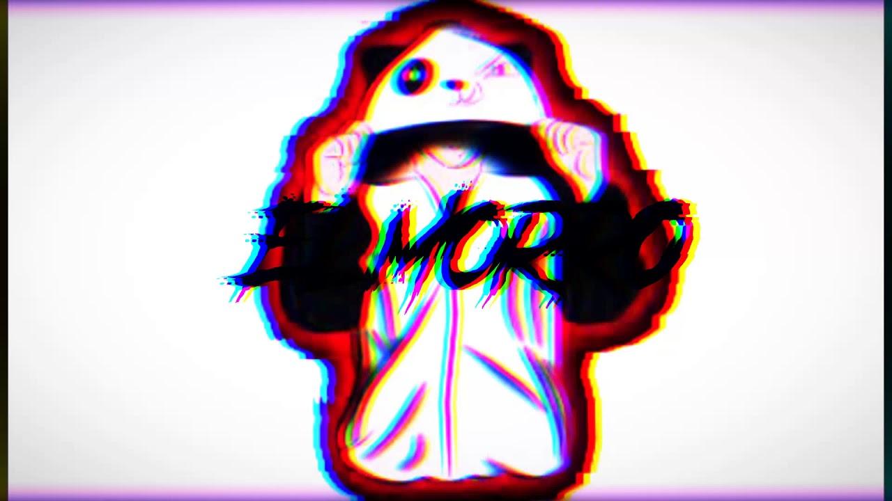 El morro clipart png free Intro para El Morro png free