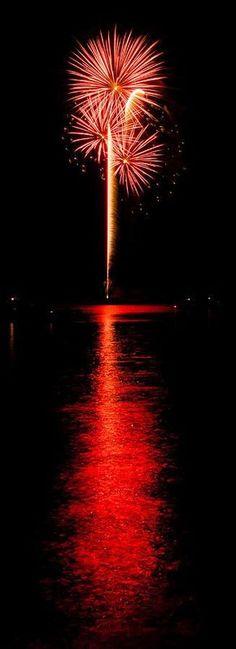 El verano fireworks black and white clipart png black and white download 53 Best Fireworks Photography images in 2015   Fireworks, Bonfires ... png black and white download