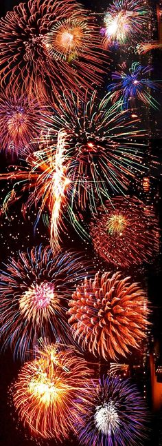 El verano fireworks black and white clipart clip art stock 53 Best Fireworks Photography images in 2015   Fireworks, Bonfires ... clip art stock