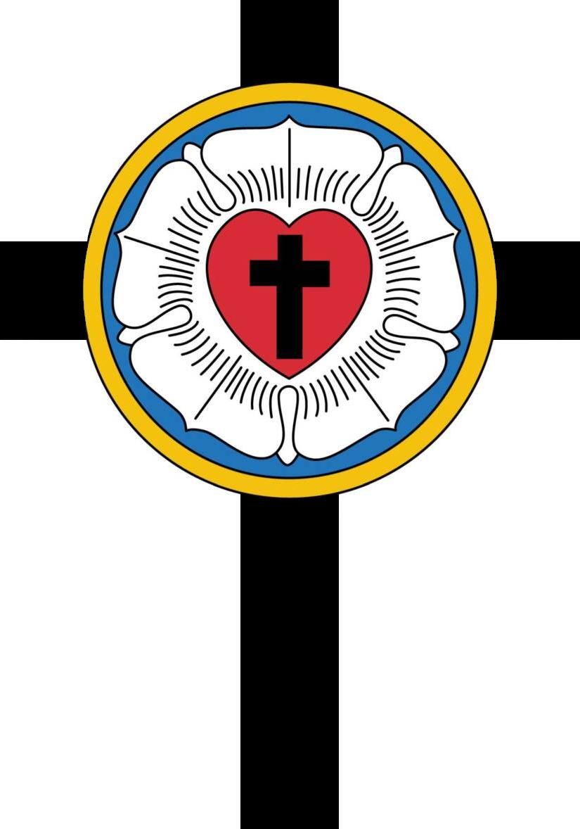 Elca clipart jpg freeuse Women of the ELCA Logo | 77 x 107 4 kb gif evangelical lutheran ... jpg freeuse