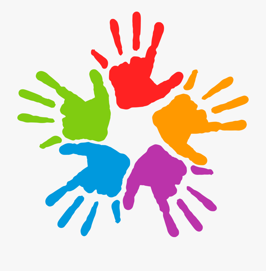 Elca clipart picture free download Preschool, Church Services, Lutheran Church, Elca, - Colorful Hands ... picture free download