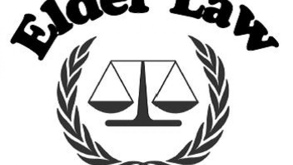 Elder law clipart vector library stock Elder Law Panel | College of Law Sounding Block | University of ... vector library stock