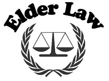 Elder law clipart banner download Elder Law Panel | College of Law Sounding Block | University of ... banner download