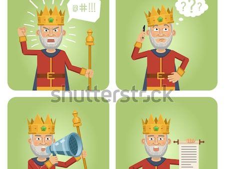 Eleanor of aquitaine clipart clipart transparent Eleanor of Aquitaine clipart transparent
