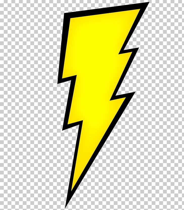 Electricity clipart vector transparent Zeus Lightning Electricity PNG, Clipart, Angle, Area, Brand, Clip ... vector transparent