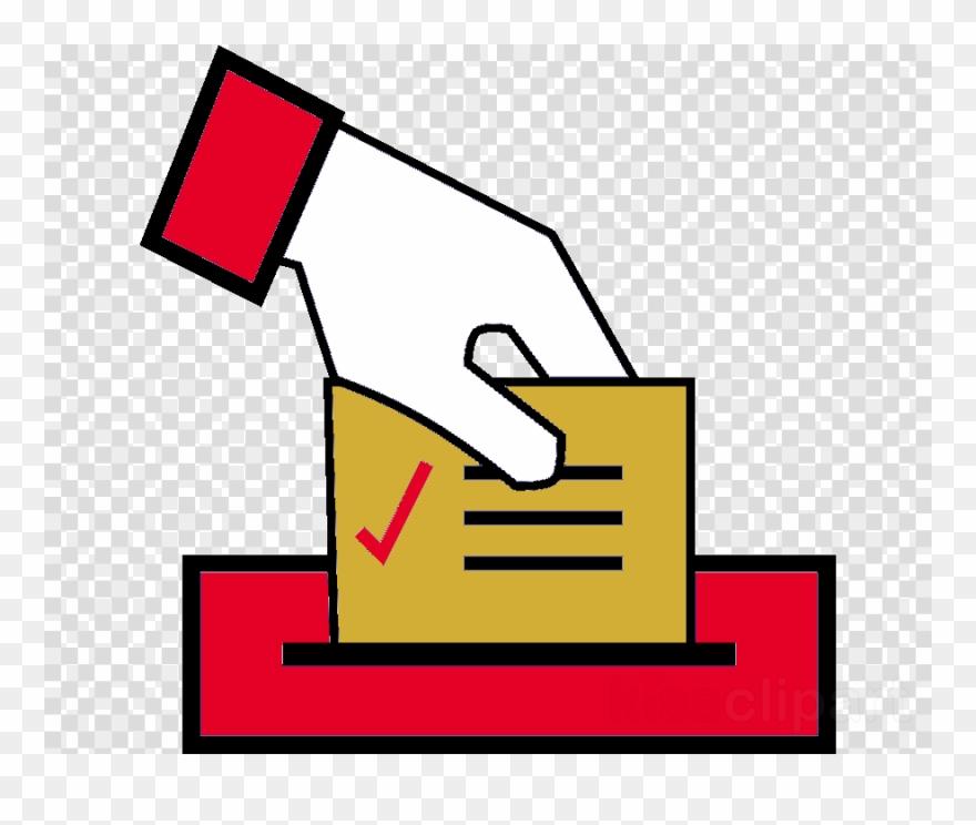 Election ballot clipart clipart library download Election Ballot - Mapa De Venezuela Vector Clipart (#4954872 ... clipart library download