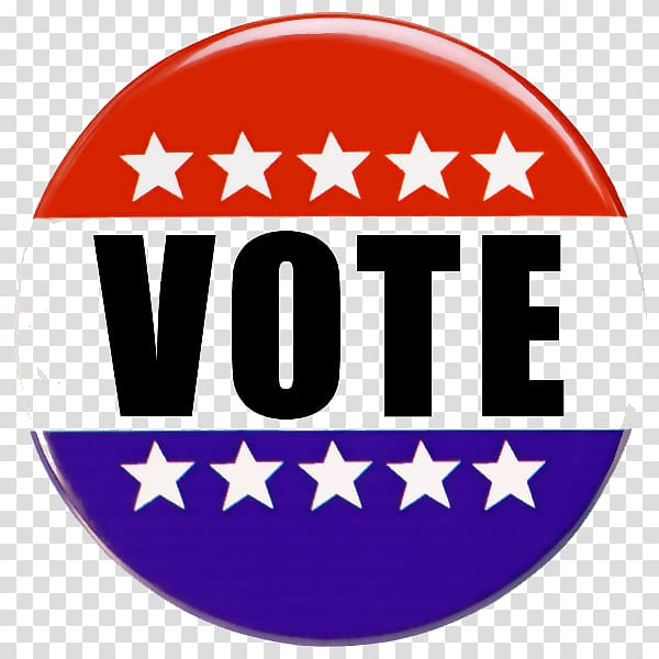 Register to vote clipart picture library Voting Election Ballot , Vote Pic transparent background PNG clipart ... picture library