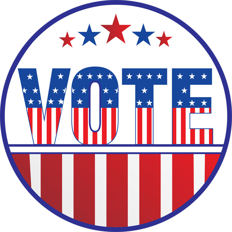 Vote banner clipart transparent stock Free Elections Cliparts, Download Free Clip Art, Free Clip Art on ... transparent stock