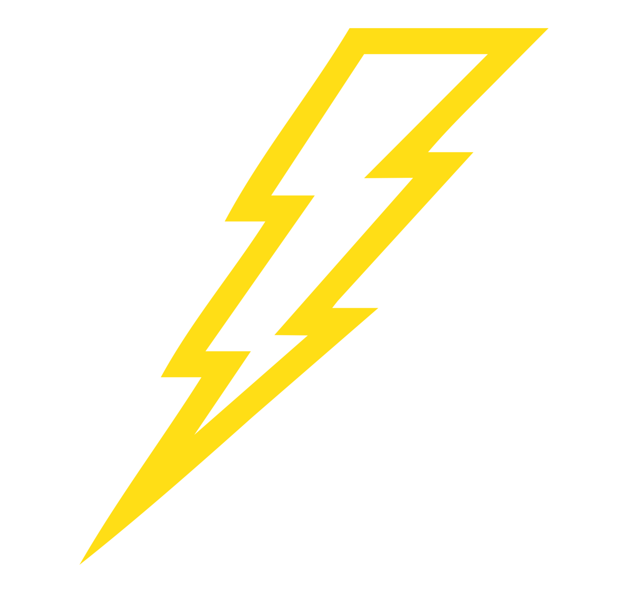Yellow lightning clipart clipart black and white download Free Lightning Bolt, Download Free Clip Art, Free Clip Art on ... clipart black and white download