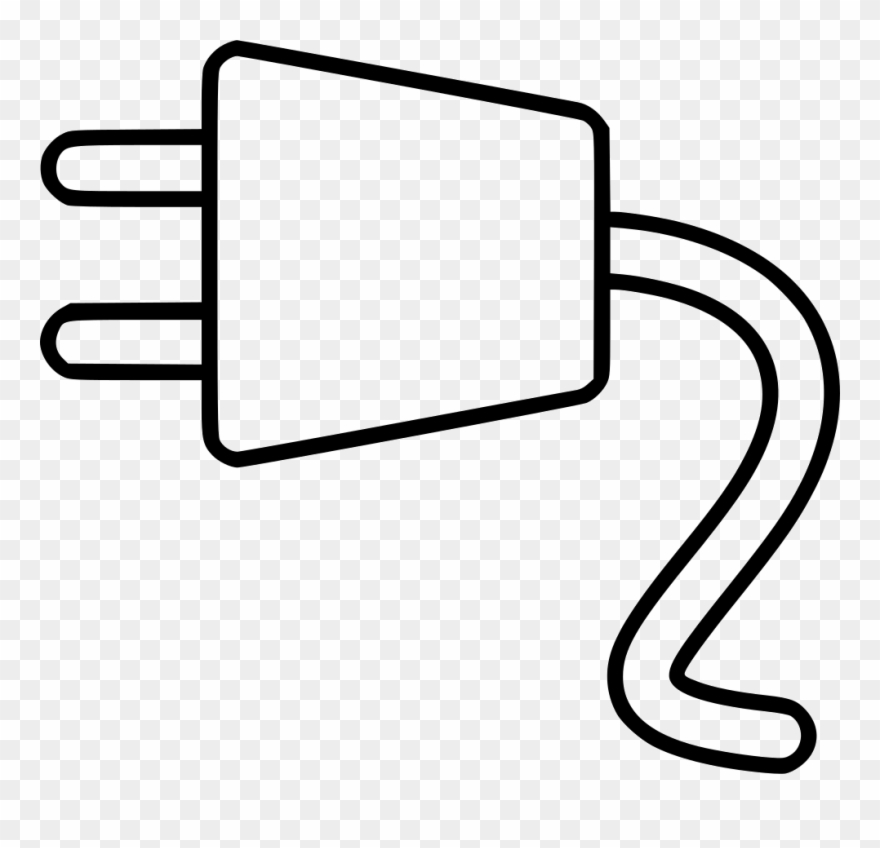 Electric charge clipart image transparent download Plug Comments - Electric Charge Clipart (#1061799) - PinClipart image transparent download