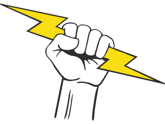Electric clipart images library Free Electricity Clipart, Download Free Clip Art on Owips.com library
