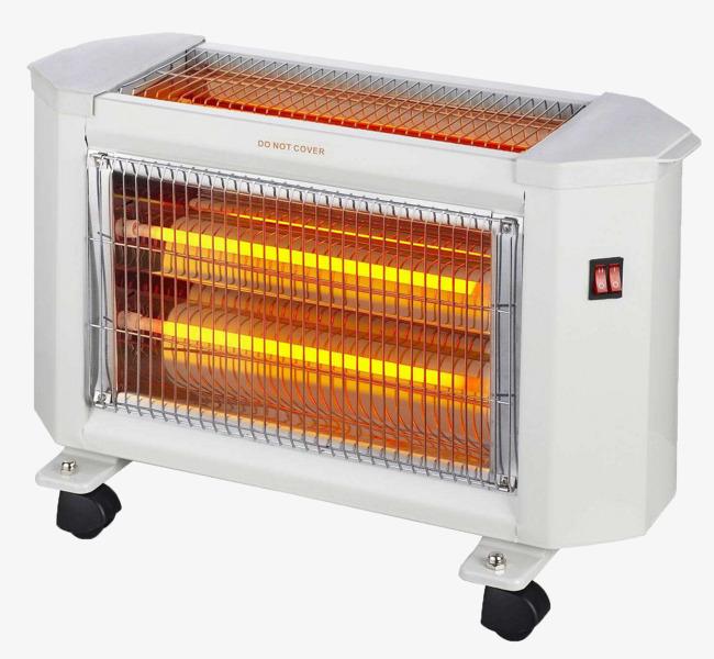 Electric heater clipart svg transparent download Electric Heater svg transparent download