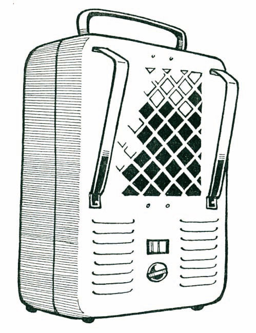 Electric heater clipart vector freeuse library Free Heater Cliparts, Download Free Clip Art, Free Clip Art on ... vector freeuse library