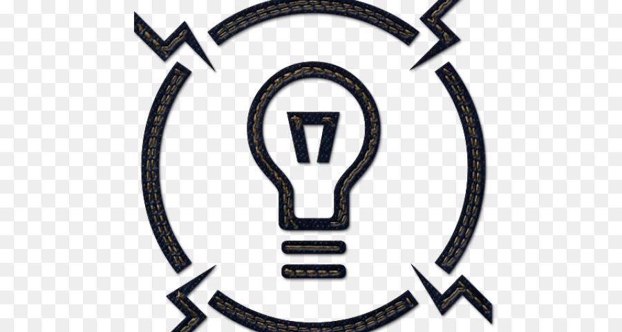 Electrician logo clipart transparent download Electrician Logos Clip Art PNG Electricity Electrician Clipart ... transparent download