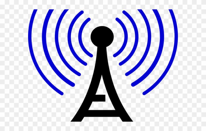 Electromagnetic radiation clipart jpg black and white stock Radiation Clipart Electromagnetic Radiation - Png Download (#2981100 ... jpg black and white stock