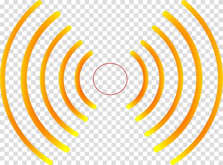 Electromagnetic radiation clipart svg stock Signal , Radio wave Electromagnetic radiation , Sound wave ... svg stock