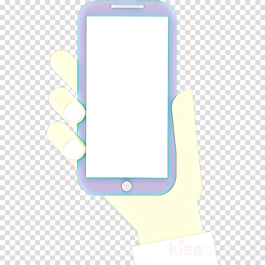Electronic device clipart picture free download gadget technology electronic device handheld device accessory ... picture free download